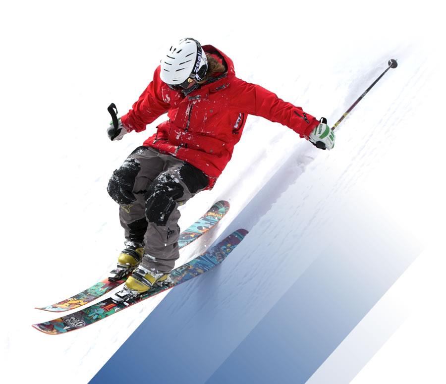 foto_sciatore