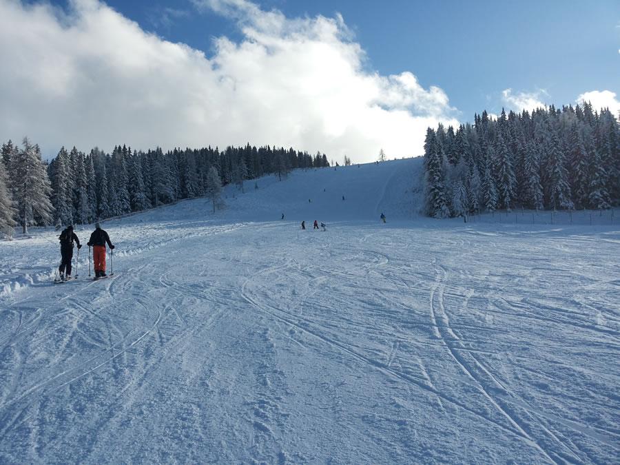 foto_ski_area