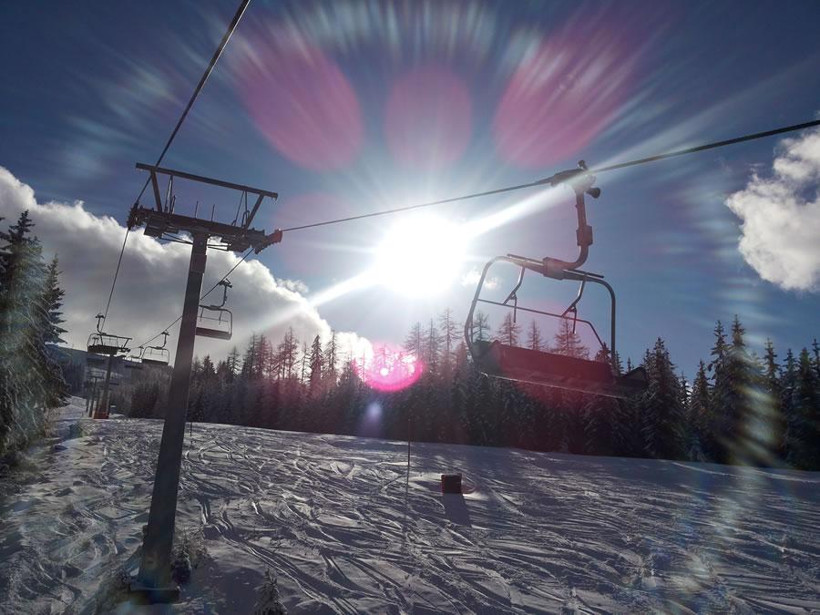 foto_skilift
