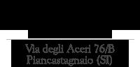 Avvocato Valeria Tosti